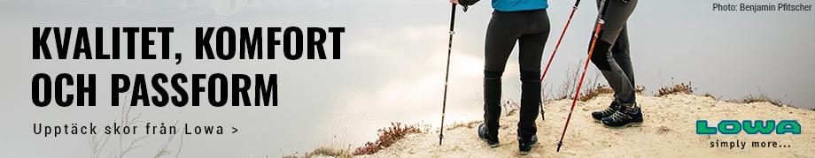 Skor Stövlar & Fritidsskor online för alla äventyr