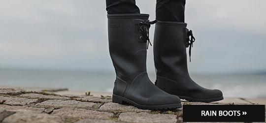 a1c59f4f883 Tretorn skor och stövlar