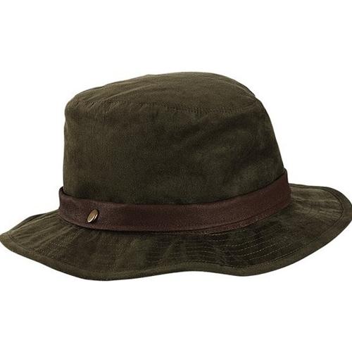 köp swedteam hatt med signalband hattar och mössor online 2ff3a03881bab
