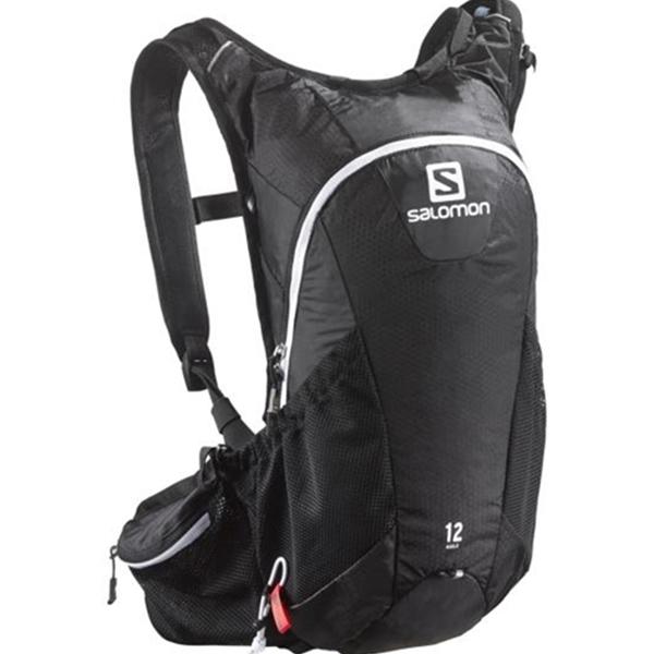 95fe32f4a75c köp salomon agile 12 set träningsryggsäckar online