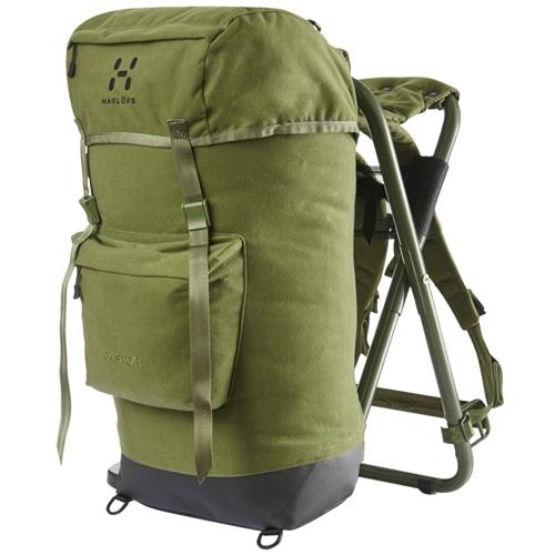 vapenryggsäck jakt ryggsäck jaktryggsäck finns på .
