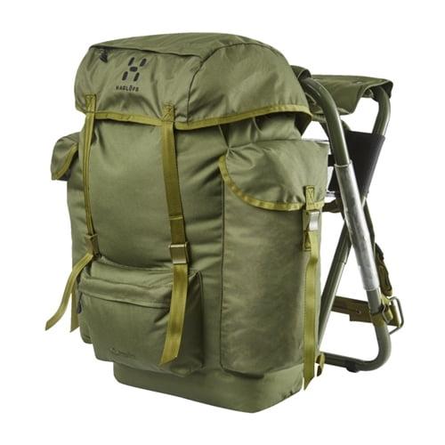 Handla från hela världen hos PricePi. vapenryggsäck jakt ryggsäck ... 9400451f4df47