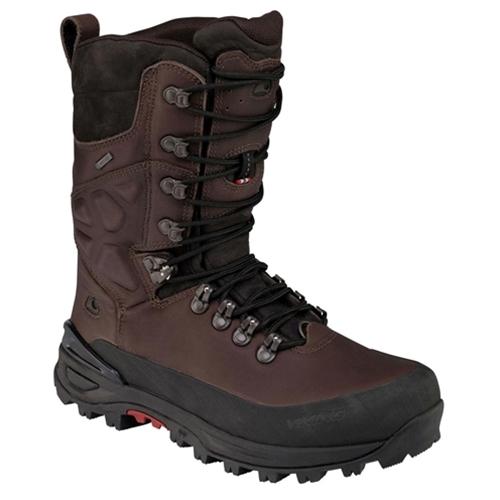 Handla från hela världen hos PricePi. gtx vattentäta skor c9bfeeb25e077