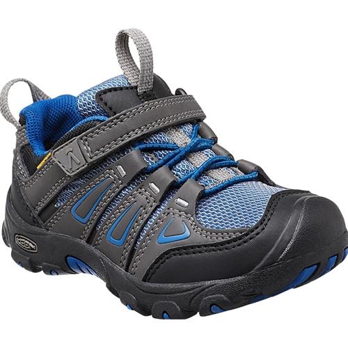 2437ff42c35 Handla från hela världen hos PricePi. docksta skor – online i Sport ...