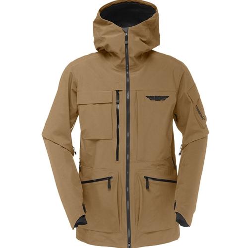 036461d7743a Handla från hela världen hos PricePi. norröna lyngen driflex3 jacket ...