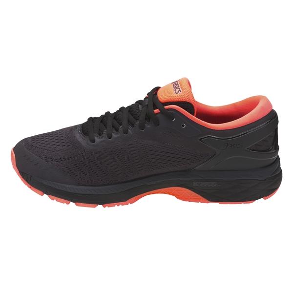 2018 Dam Skodon Asics Gt 1000™ 4 Running Sneakers