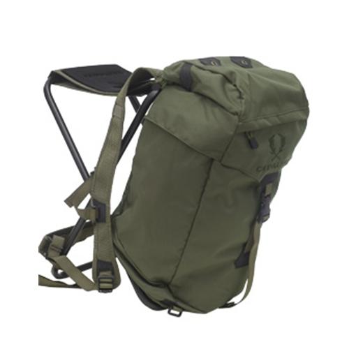Handla från hela världen hos PricePi. stolsryggsäckar med grönt a21b7b0b7ce82