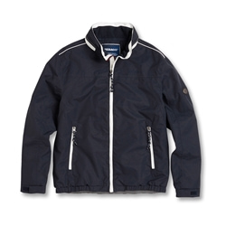 Sebago Eagle Jacket
