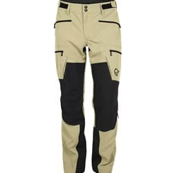 Norröna Svalbard Heavy Duty Pants Women
