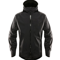 Haglöfs Tourus Jacket Men