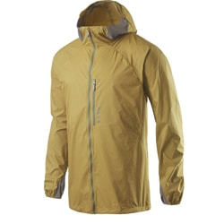 Houdini M's Tag Along Jacket