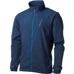 Houdini M's Air 2 Air Wind Jacket