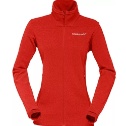 Norröna Falketind warm1 Jacket Women