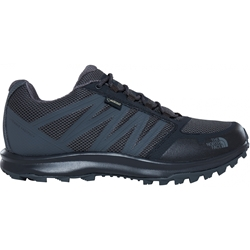 The North Face M's Litewave Fastpack GTX