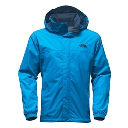 The North Face M's Resolve 2 Jacket