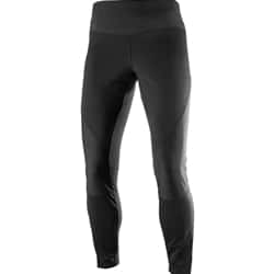 Salomon Equipe TR Tight Women