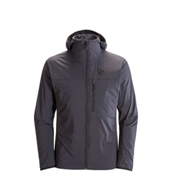 Black Diamond M's Alpine Start Hoody