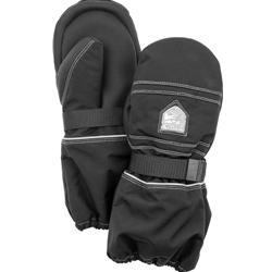 Hestra Kids Wool Terry Mitt