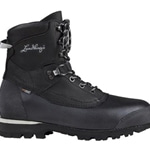Lundhags Ranger Mid