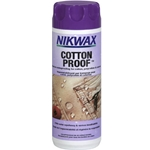 Nikwax Cotton Proof