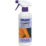 Nikwax TX Direct Spray
