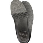 Lundhags Beta Fit Insole