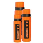 Neverlost Steel Thermos, 0.5 liter