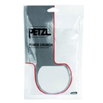 Petzl Power Crunch, 100g