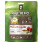 Adventure Food Pasta Bolognese, enkelportion