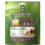 Adventure Food Walnut Pasta, enkelportion