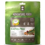 Adventure Food Cashew Rice, enkelportion