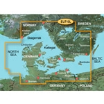 Garmin BlueChart g2, Large