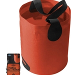 Sea to Summit Folding Bucket, 10 liter