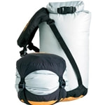 Sea to Summit eVent Compression Dry Sack, XS