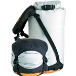 Sea to Summit eVent Compression Dry Sack, XL