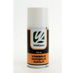 Wildgame Vapenolja spray standard