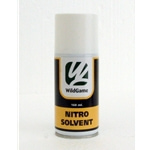 Wildgame Nitro Solvent spray