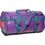Helly Hansen HH Duffel Bag, 90L