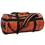 Helly Hansen HH Duffel Bag, 50L