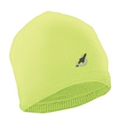 Sealskinz Hi Vis Waterproof Beanie Hat