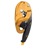 Petzl I´D Small