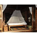 Cocoon Travel Net, double