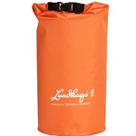 Lundhags Drybag Viewer 10