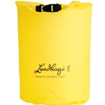 Lundhags Drybag Light 15