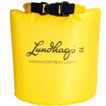 Lundhags Drybag Light 5
