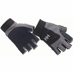 Helly Hansen Sailing Glove, short