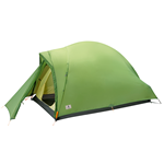 Vaude Hogan Super Ultralight XP