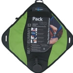 Sea to Summit Pack Tap, 4 liter