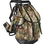 Swedteam Hiker Realtree APG-HD Stolsryggsäck