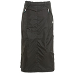 Skhoop Original Skirt